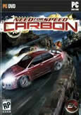 Need for Speed: Carbon System Requirements