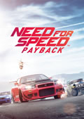 Need for Speed Payback Similar Games System Requirements
