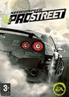 Need for Speed: Pro Street System Requirements
