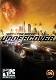Need for Speed: Undercover System Requirements