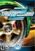 Need for Speed: Underground 2 System Requirements