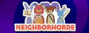 Neighborhorde System Requirements