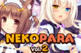 NEKOPARA Vol. 2 System Requirements