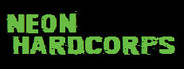 Neon Hardcorps System Requirements
