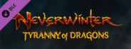 Neverwinter: Scourge Warlock Booster Pack System Requirements