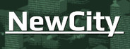 NewCity System Requirements