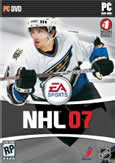 NHL 07 System Requirements