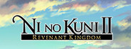 Ni No Kuni 2: Revenant Kingdom System Requirements