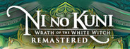 Ni no Kuni Wrath of the White Witch Remastered System Requirements