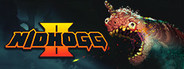 Nidhogg 2 System Requirements