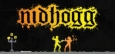 Nidhogg System Requirements