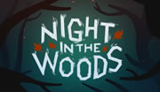 Night in the Woods System Requirements