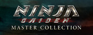 NINJA GAIDEN: Master Collection System Requirements