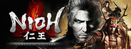 Nioh Complete Edition System Requirements