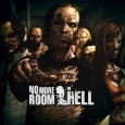 No More Room in Hell Similar Games System Requirements