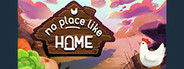 No Place Like Home System Requirements