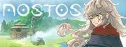 Nostos System Requirements
