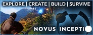 Novus Inceptio System Requirements