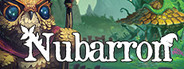 Nubarron: The adventure of an unlucky gnome System Requirements