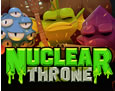 Nuclear Throne System Requirements