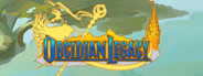 OBCIDIAN LEGACY System Requirements