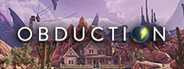 Obduction Similar Games System Requirements