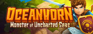 Oceanhorn: Monster of Uncharted Seas System Requirements