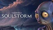 Oddworld: Soulstorm System Requirements