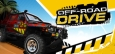 Off-Road Drive System Requirements
