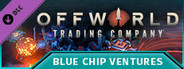 Offworld Trading Company - Blue Chip Ventures DLC System Requirements