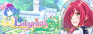 Omega Labyrinth Life System Requirements