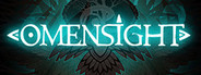 Omensight System Requirements