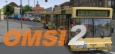 OMSI Bus Simulator 2 Similar Games System Requirements