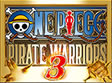 ONE PIECE PIRATE WARRIORS 3 Similar Games System Requirements