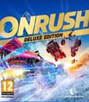 ONRUSH System Requirements