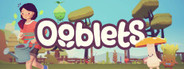 Ooblets System Requirements