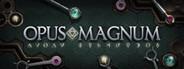 Opus Magnum System Requirements