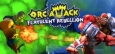 Orc Attack: Flatulent Rebellion System Requirements