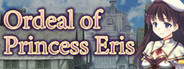 Ordeal of Princess Eris System Requirements