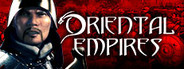 Oriental Empires System Requirements