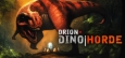 ORION: Dino Horde Similar Games System Requirements