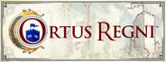 Ortus Regni System Requirements