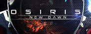 Osiris: New Dawn Similar Games System Requirements