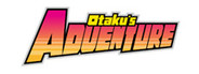 Otaku's Adventure System Requirements