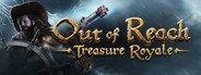 Out of Reach: Treasure Royale System Requirements