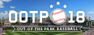 Out of the Park Baseball 18 System Requirements