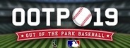Out of the Park Baseball 19 System Requirements