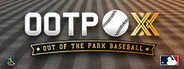 Out of the Park Baseball 20 System Requirements