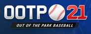 Out of the Park Baseball 21 System Requirements
