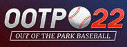 Out of the Park Baseball 22 System Requirements